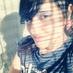 @Milaa_Starr