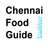 Chennai Food Guide