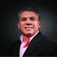 Miguel Angel Rangel