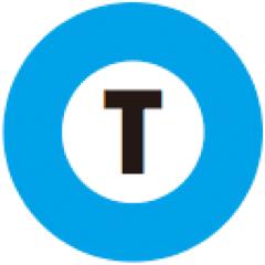 T_line_info
