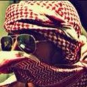 3mar_salm  (@00salm00) Twitter