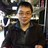 Bryan Hsiao Bow-Wenn