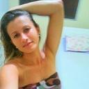 Lu Porto *-*  (@003Lulu) Twitter