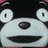 passionfrtshake's avatar'
