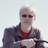 Erkki Pöytäniemi's Twitter avatar