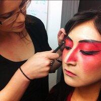 MakeupHunter