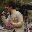 松田 幸治 (@0512I) Twitter