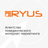Агентство RYUS