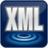 Liquid XML