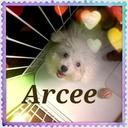 Arcee (@0806Arcee) Twitter