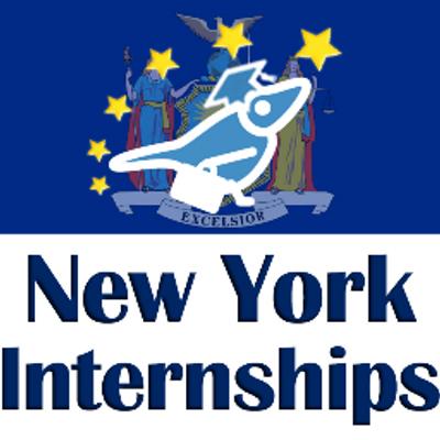 New york internships ny internships twitter for Internship new york