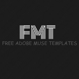 Free Muse Templates Freemusetemp Twitter