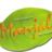 Manjal_London
