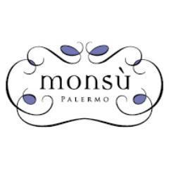 @Monsu_Palermo