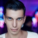 Александр Портнов (@AlexP_official) Twitter