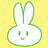 https://pbs.twimg.com/profile_images/3341564401/f0c948e12b373b34a21105805ef148dc_normal.jpeg