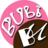 bubibu9394