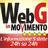 WebG in MoVimento