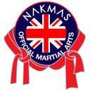 Photo of NAKMASNGB's Twitter profile avatar