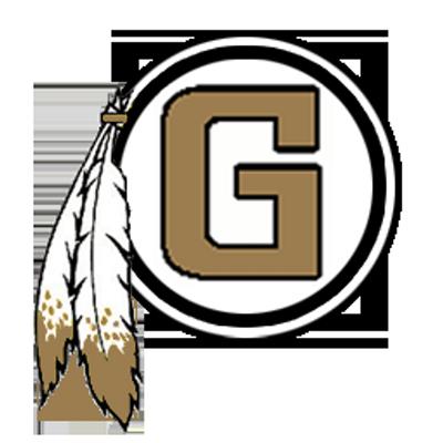 Gaffney Indians (@gaffneyathletic)   Twitter