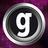 GlamoramaCL's avatar'