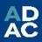 ADAC_UoN