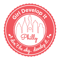 GirlDevelopIt Philly | Social Profile