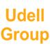 Udell Group Profile Image