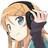 Angelic_LaLa7