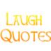 laugh__quotes