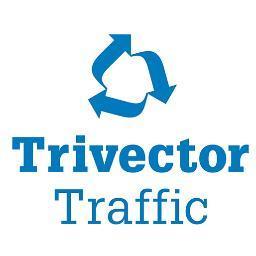 Trivector Traffic
