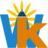 wizekat93's avatar'