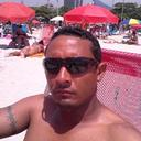 Marcos Antônio (@22marcos_) Twitter
