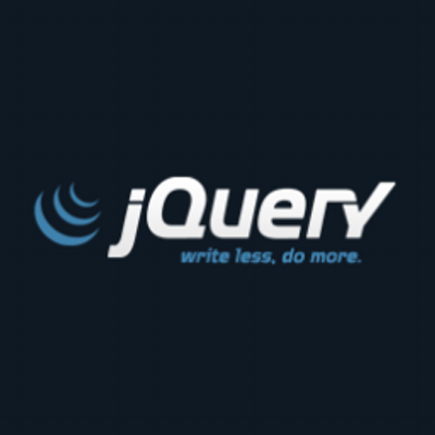 jQuery Daily on Twitter: