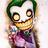 JokerPervert