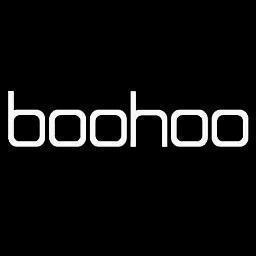 boohooCANADA