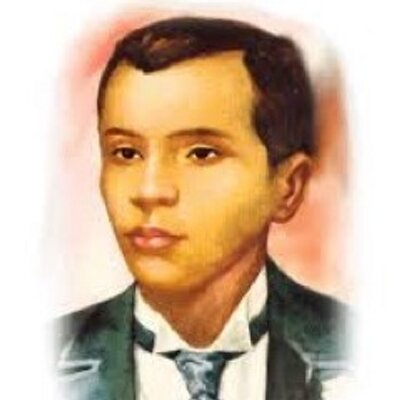 andres bonifacio as national hero instead of rizal