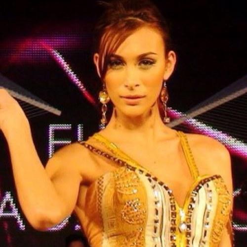 Monica Garcia Net Worth