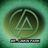 BR. Linkin Park
