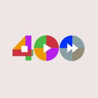 Las 400 Clases