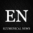 Ecumenical News