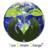 Dein Klimawandel