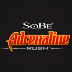 @AdrenalineCR