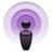 Podcasts Zone