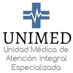 @Unimed_Integral