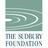 Sudbury Foundation