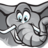 Elephant Glue Ent.