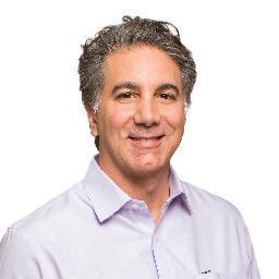 Dr. Tom Giannulli