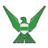 Brigata Groninga