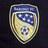 Barong Futsal Club